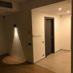 baneasa-residence ap-16-9