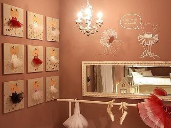 Murales Decorativos Para Habitaciones Infantiles Infantil Decora