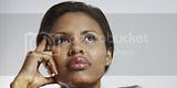 Lessons in Losing My First Job
