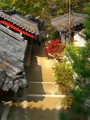 Da Chang Jing film site 2