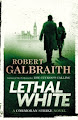 [PDF] Free Download Lethal White By Robert Galbraith  Lethal White By Robert Galbraith PDF Free Download...