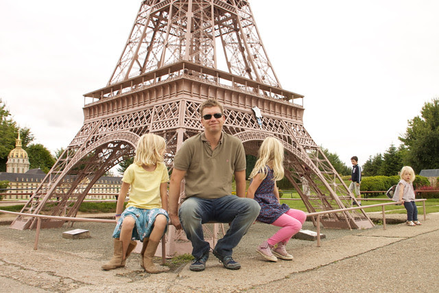 Mini France 1