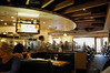 California Pizza Kitchen, Westfield Oakridge, San Jose