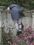ENDLESS TAIL: de très curieuses images d'une découverte croate sélectionnée à Karlovy Vary