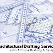 Ja Drafting And Design