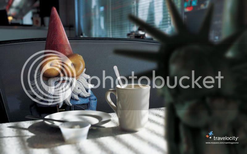 roaminggnome.jpg roaming gnome image by yogurtflavored