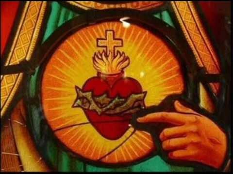 Padre Marcelo Rossi - Espirito De Deus