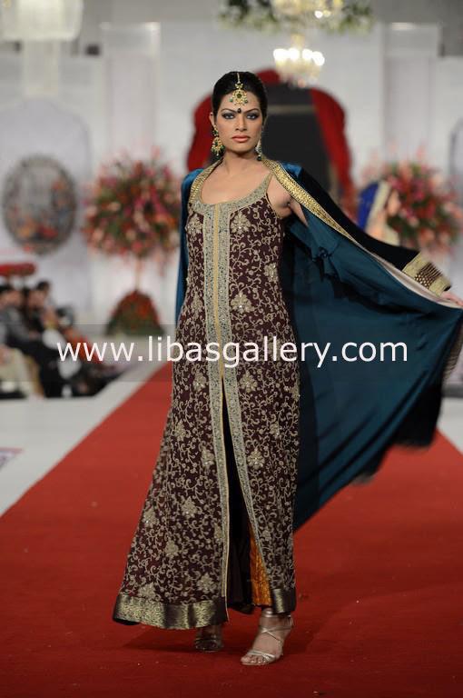 Designer evening dresses manchester