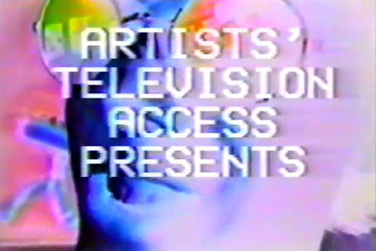 ATA: Projecting the Future of Underground Media