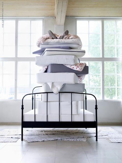 19 cama
