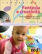 Fantasia e Creatività - Libro + CD
