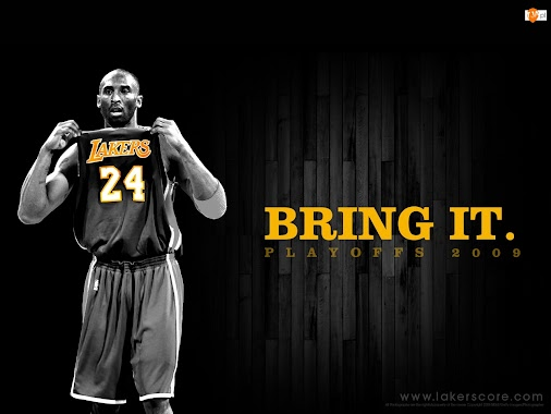 #Bryant #Lakers #Kobe #tapety