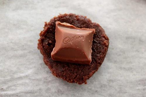 cookiescaramilk (3)