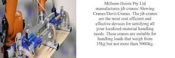 Gantry Cranes Australia Free Download Clips Mp3 and Mp4