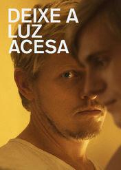 Deixe A Luz Acesa | filmes-netflix.blogspot.com