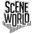 Scene World – The C64 NTSC/PAL Disk Magazine