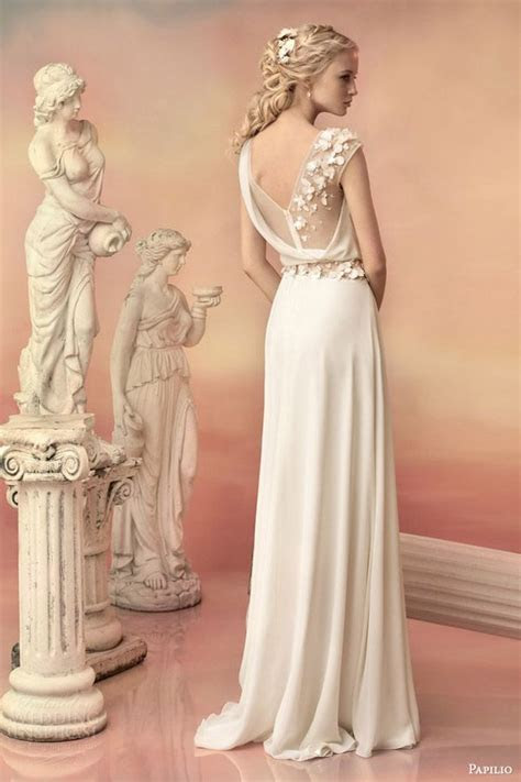 17 Best images about Wedding Dress Ispirations on