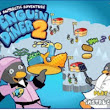 Penguin Diner Game - Cooking Fever Game