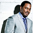 Fine Man Friday: Lamman Rucker | Sister Girl News