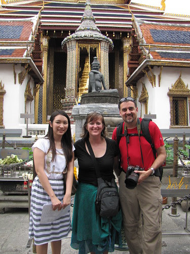 Tamara Bangkok 009