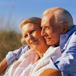 Life Insurance For Elderly Over 80 to 90 Should i Buy?