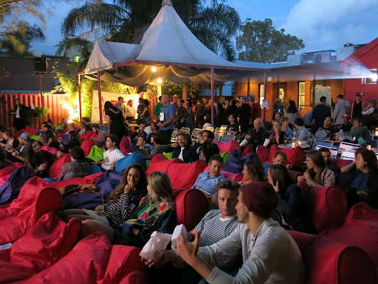Top 10 Outdoor Cinemas in Perth - Blog | - The largest FREE online family guide and community in WA