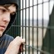 Five psychiatric disorders 'linked'