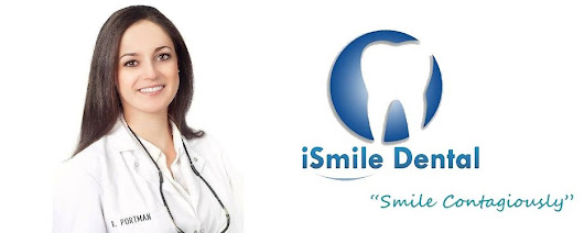 iSmile Dental Park Slope