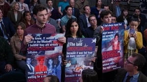 The Fosters Season 5 : #IWasMadeInAmerica
