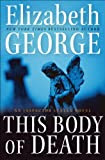 This Body of Death, by Elizabeth George