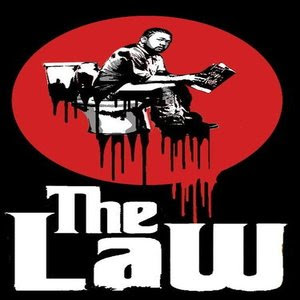 Lirik The Law – Puasa Jangan Bocorr