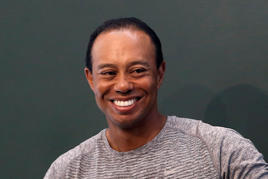 Tiger Woods undergoes fourth back op in latest attempt to resurrect golf career