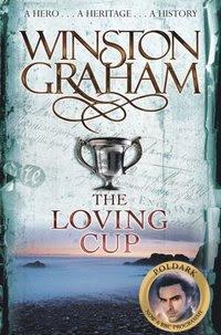 Loving Cup (e-bok)