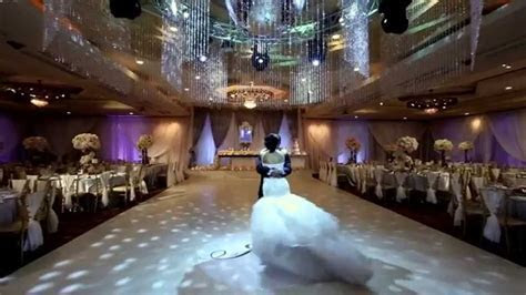 Wedding Planning with L.A. Banquets   The Best Wedding