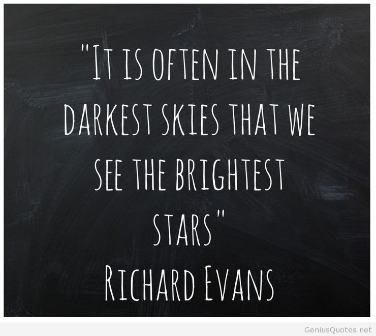 Quotes About Light In The Dark 387 Quotes