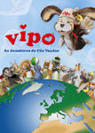 VIPO Adventures of the Flying Dog | filmes-netflix.blogspot.com