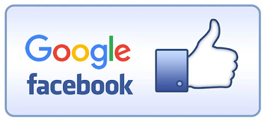 Google: Again, We Don't Use Facebook Likes In Rankings
