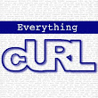 Everything curl – work in progress |