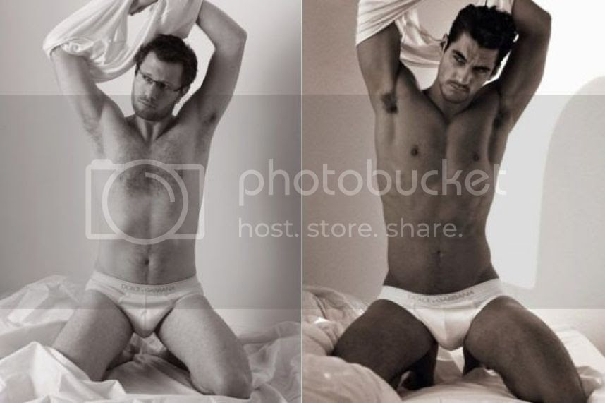 photo hombre-reales-calzones-david-gandy.jpeg