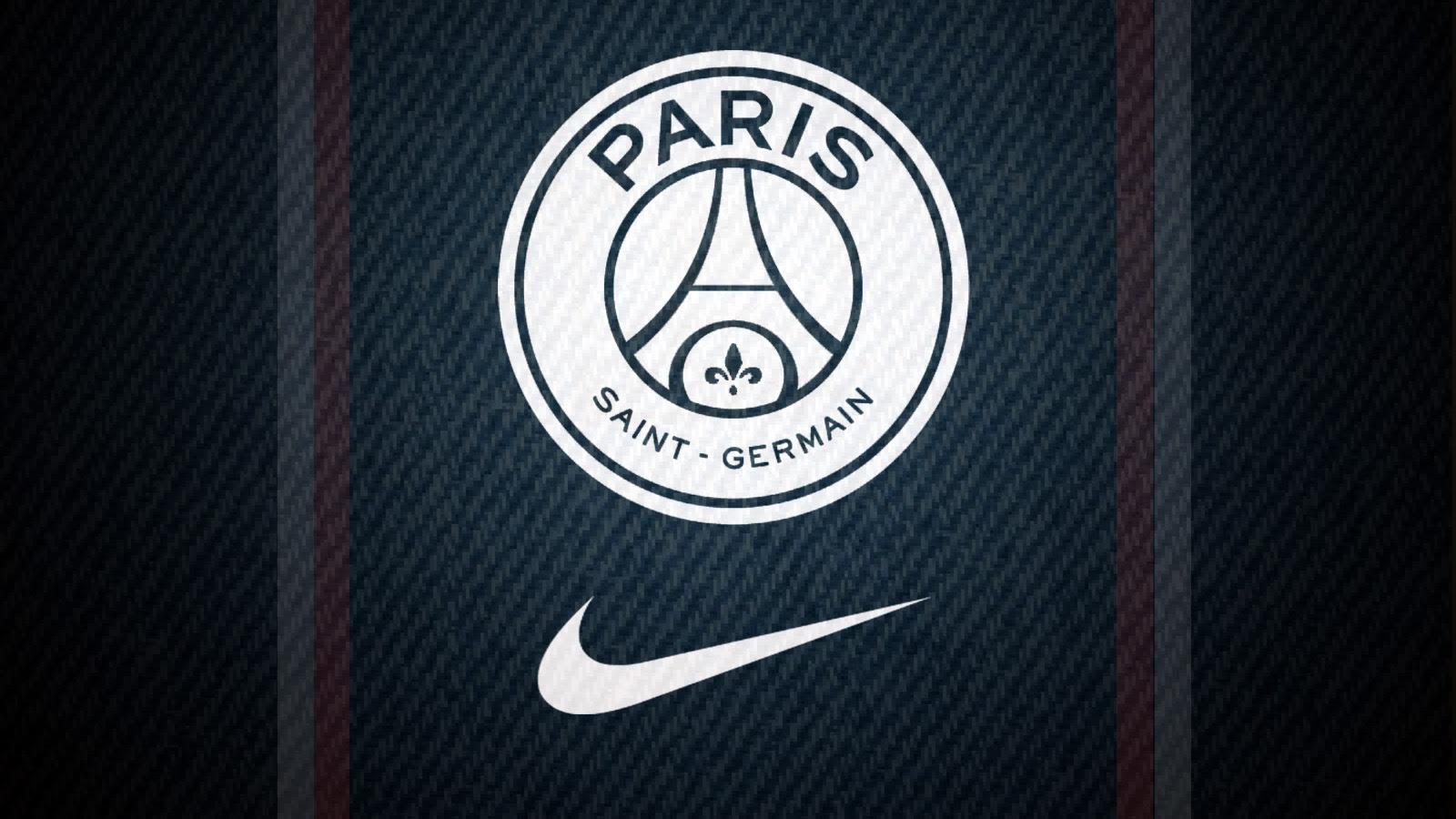 Paris Saint Germain Wallpaper - WallpaperSafari