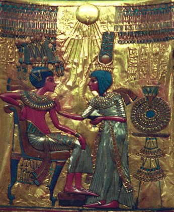 Tutanchamon (js) 3detalle