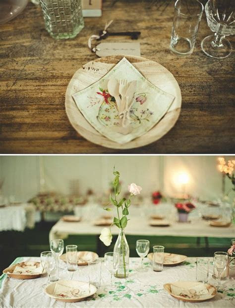 Best 25 Palm Leaf Plates Ideas That You Will Like On