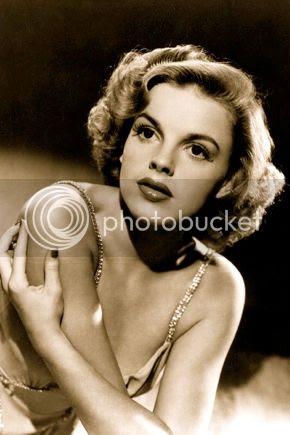 Judy Garland photo JudyGarland_zps6e1ced1f.jpg