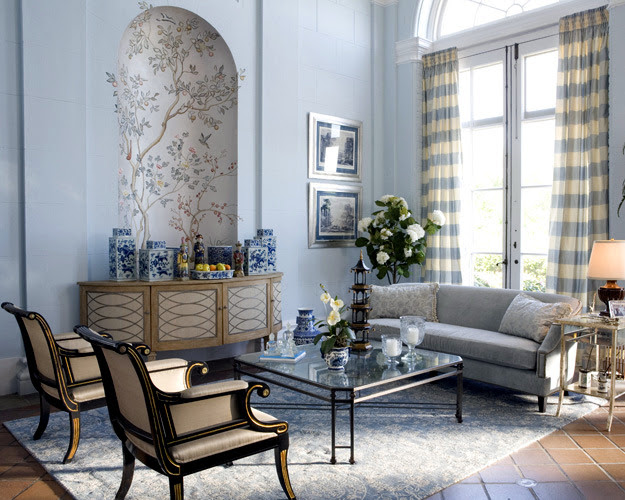 neoclassical interior style the elegance of the 18th century 2 520
