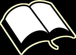 http://openscriptures.org/logo.png