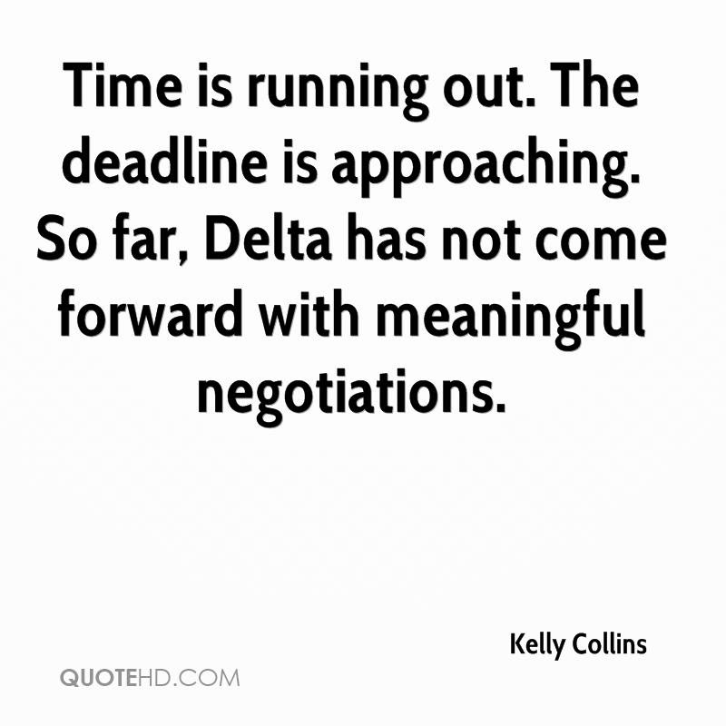Kelly Collins Quotes Quotehd