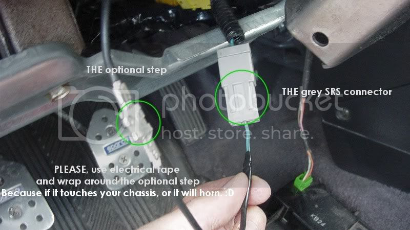 Wiring Diagram Manual Action Listinfo