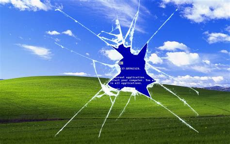 windows xp wallpaper   amazing backgrounds