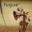 An Everlasting Fugue