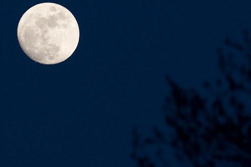 crop_moon_at_300mm